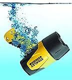 Stanley FatMax Waterproof LED Rechargeable