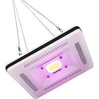 FECiDA Las mejores luces de cultivo LED, COB