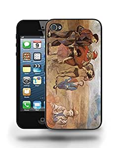 Pablo Picasso Art Artwork Painting Phone Case Cover Designs for iPhone 5 5S