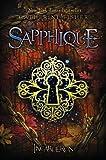 Sapphique (Incarceron)