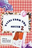 Tales from the South, , 0978564863
