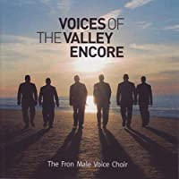 Voices Of The Valley Encore