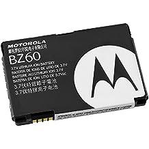 2 x Motorola V3A/ V3XX Standard OEM Battery SNN-5789C/ BZ60