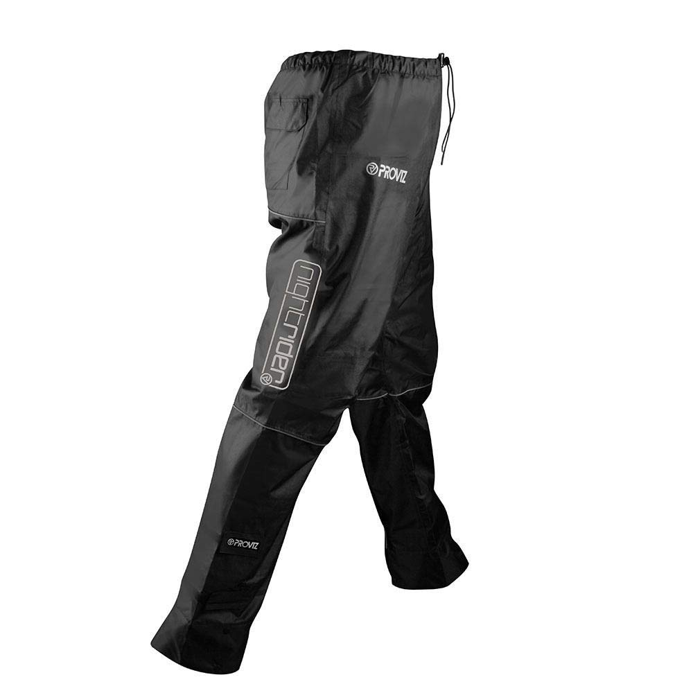 Proviz Nightrider Waterproof Cycling Trousers PV243-$P