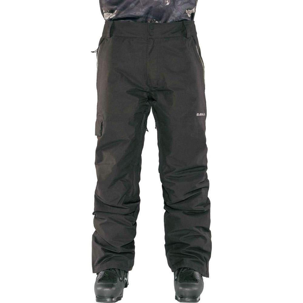 (アルマダ) Armada メンズ スキースノーボード ボトムスパンツ Bleeker Gore - Tex Pants [並行輸入品] B07JGHXP6W L