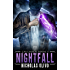 Nightfall: Caulborn 5