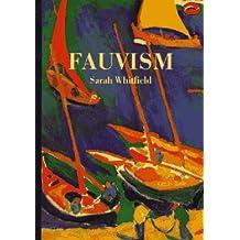 World Of Art Sereis Fauvism