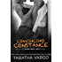 Convincing Constance (The Blow Hole Boys Book 3)