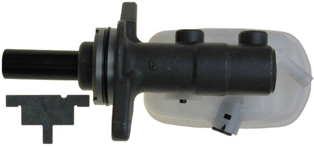 Raybestos MC391294 Professional Grade Brake Master Cylinder