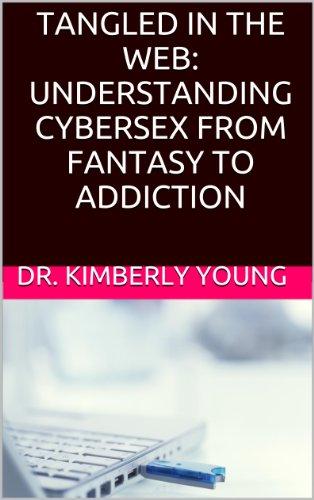 Fantasy addiction