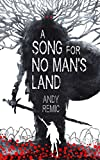 Image of A Song for No Man's Land
