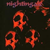 Breathing Shadow by NIGHTINGALE (1996-01-23)
