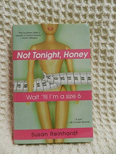 Download Not Tonight Honey Wait Til Im A Size 6 Download Pdf Or