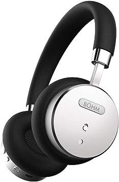 Auriculares inal/ámbricos Bluetooth