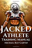 img - for Jacked Athlete Training Manual book / textbook / text book