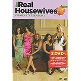 Real Housewives Of Atlanta: S1