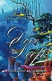 Dive Deep, A'isha Abdul Rahman, 1482667061