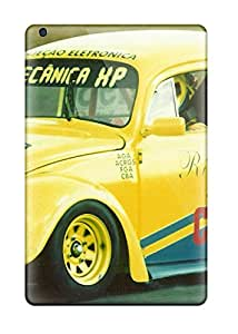 Mary P. Sanders's Shop Tpu Case Skin Protector For Ipad Mini Volkswagen Beetle 12 With Nice Appearance 4136441I66775705