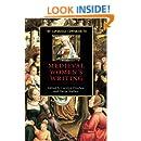The Cambridge Companion to Medieval Women's Writing (Cambridge Companions to Literature)