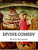 Image of Divine Comedy