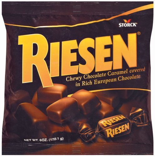 case-of-riesen-chocolate-caramel-candy-12-total-by-riesen