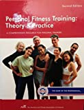 Personal Fitness Training, Mary Yoke, 0977710203
