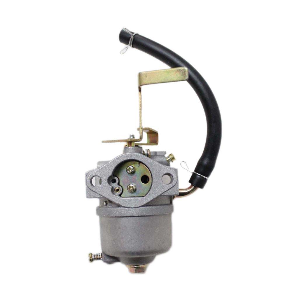 Amazon.com : Poweka New Carburetor Carb fit for Coleman Powermate ...