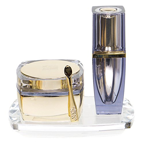 Re-Nutriv by Estee Lauder Re-Creation face 50 + 15ml
