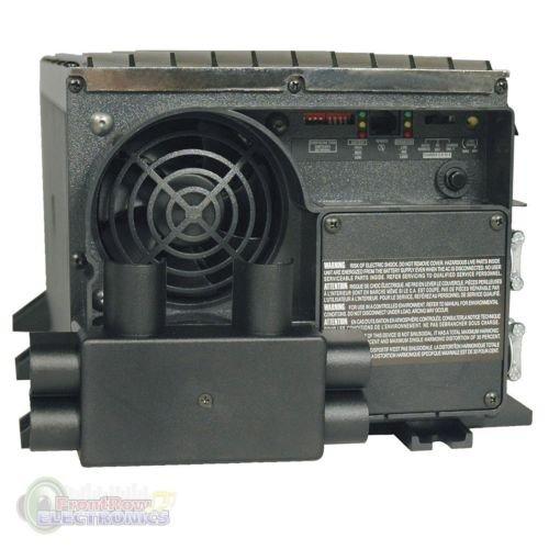 2kw No Plug - 4