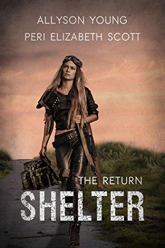Shelter  the return