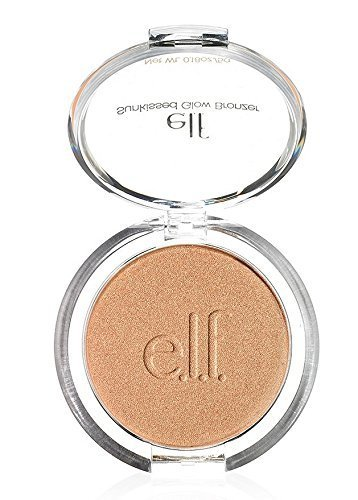 Good Bronzer For Contouring