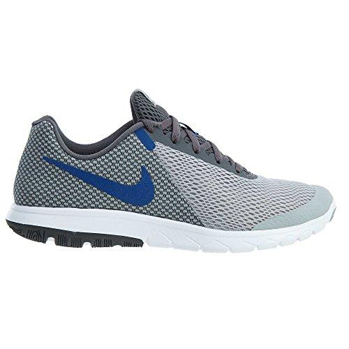 b688931923ab ... get running shoes grey flex 6 rn experience nike wolf blue mens gym  grey dark wtp4qth