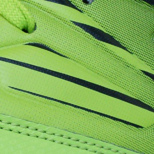 Scarpe Da Calcio Adidas Messi 15.3 Ag Mens / Tacchetti Verdi