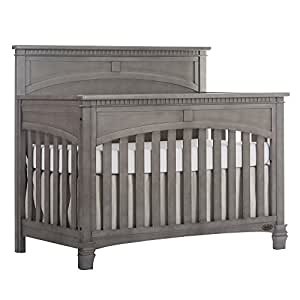 crib product bed sleeping popular cheap cribs buy folding baby detail design prices