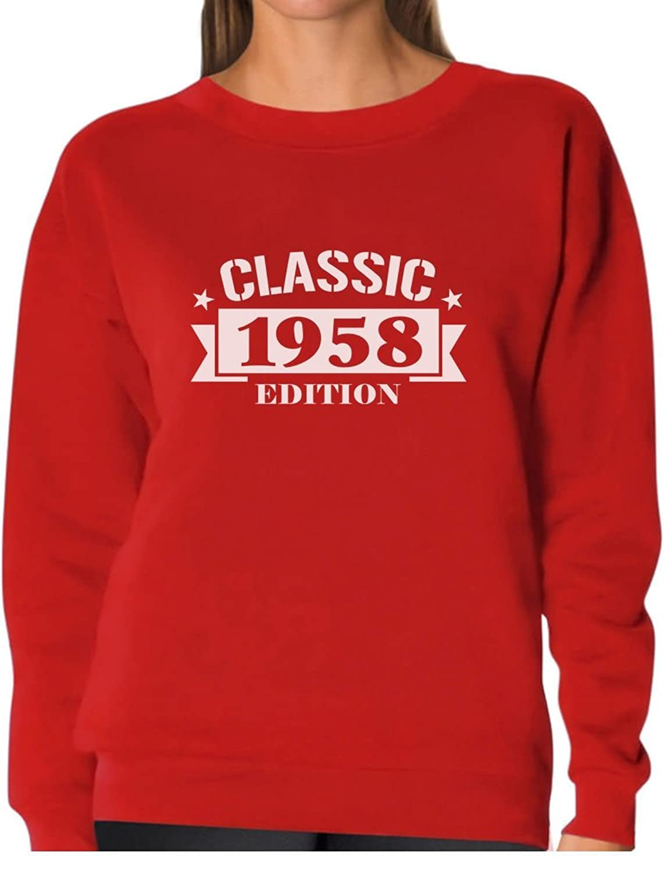 Tstars Classic 1958 Edition