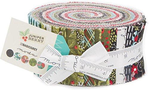 Moda Fabrics 30430JR Moda Fabrics