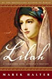 Lilah: A Forbidden Love, a People's Destiny (Book 3 of the Canaan Trilogy)