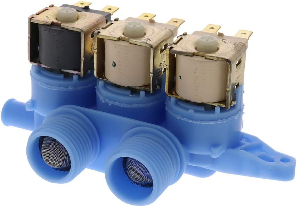 ERP WH13X22720 Washer Water Valve