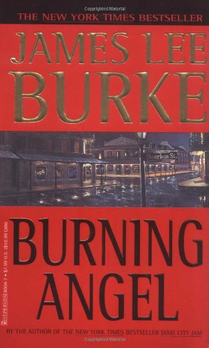 burning-angel-dave-robicheaux-mysteries-paperback