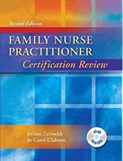 Family nurse practitioner certification review 2e 9780323019767 family nurse practitioner certification review 2e malvernweather Image collections