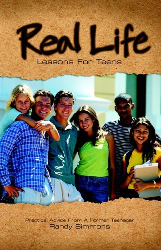 Real Life Lessons for Teens (Real Life Lessons)