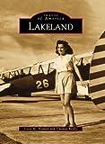 Lakeland, Florida, Lynn M. Homan and Thomas Reilly, 0738513989