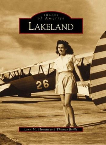 Lakeland (FL)  (Images of - Stores Lakelands