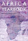 Africa Yearbook Volume 5 : Politics, Economy and Society South of the Sahara In 2008, Mehler, Andreas, 9004178112