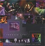 Forever Live (2CD)