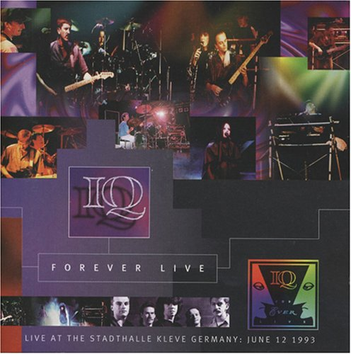 Forever Max 77% OFF Live Surprise price 2CD
