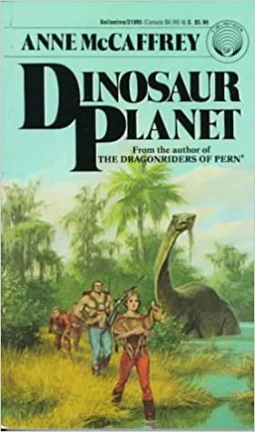 Image result for dinosaur planet amazon