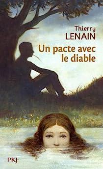 Un pacte avec le diable par Lenain