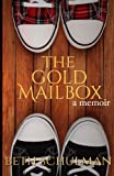 The Gold Mailbox