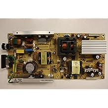 "Olevia 23"" 232-S12 AEP028 Power Supply Board Unit"